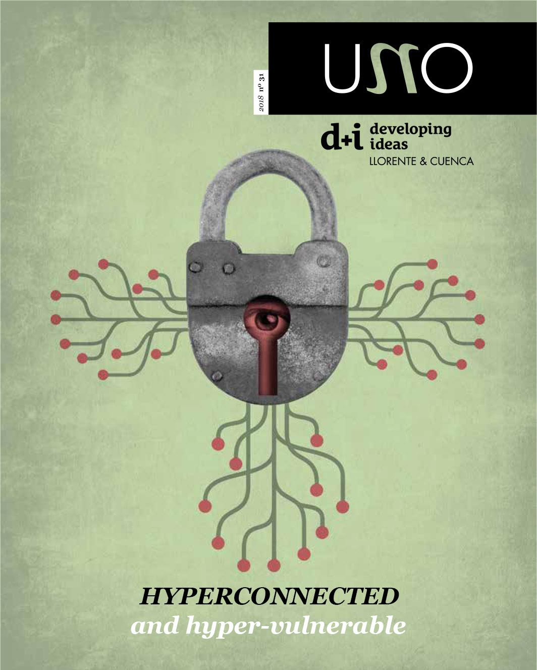 UNO Magazine