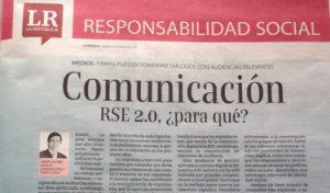 Larepublica_JavierCastro