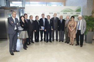 Premios_DKV_2