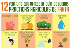 150216_coca_cola_fanta_agricultura_2_mod