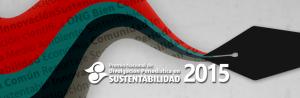informe_sustentabilidad