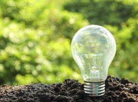 ¿Cuáles son los retos de las empresas frente a los ODS?