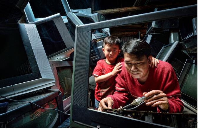 ODS: Mejorar el mundo mejorará los resultados de las empresas